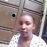 Senior Caregiver in Embakasi, Nairobi Area, Kenia, sucht einen Job: 2909992