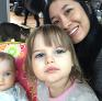 Au Pair in Rochester, MI, United States looking for a job: 2910373