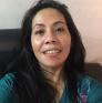 Nanny in Antipolo, Rizal, Filipijnen op zoek naar een baan: 2910624