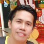 Senior Caregiver in Llano, Caloocan, Philippines looking for a job: 2910747