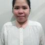 Nanny in Pagbilao, Quezon, Philippines looking for a job: 2910765