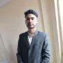 Au Pair in Kathmandu, Bagmati, Nepal looking for a job: 2910878
