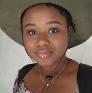 Au Pair in Lilongwe, Lilongwe, Malawi 2910962