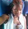 Nounou à Eldoret, Rift Valley, Kenya 3086302