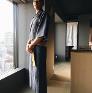 Au Pair in Central District, Hong Kong, Hong Kong looking for a job: 2911241