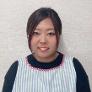 Babá em Osaka, Osaka, Japão procurando emprego: 2911807