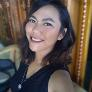 Personal Assistant in Denpasar, Bali, Indonesia looking for a job: 2912056