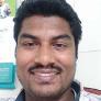 Senior Caregiver in Pathanamthitta, Kerala, India looking for a job: 2912308