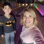 Au Pair in San Diego, CA, United States looking for a job: 2912668
