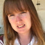 Babá em Collie, Western Australia, Austrália procurando emprego: 2912772