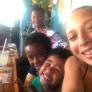 Au Pair in San Diego, CA, United States looking for a job: 2913103