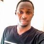 Personal Assistant in Kalaban Koura, Bamako, Mali 2913332