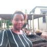 Nanny in Lusaka, Lusaka, Zambia looking for a job: 2913571