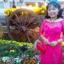 Housekeeper in Ho Chi Minh City, Ho Chi Minh, Vietnam looking for a job: 2913804
