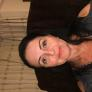 Senior Caregiver in Minehead, England, United Kingdom 2914561