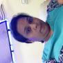 Cuidador Sênior em Delhi Cantonment, Delhi, Índia 2914729