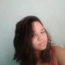 Au Pair in Santo Antonio de Jesus, Bahia, Brazil looking for a job: 2914857