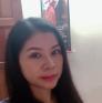 Nanny in Krung Thep Maha Nakhon, Krung Thep, Thailand looking for a job: 2914961