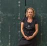 Governanta em Melbourne, Victoria, Austrália procurando trabalho: 2915085