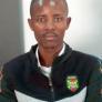 Tutor in Nairobi West, Nairobi Area, Kenya looking for a job: 2915247