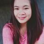 Au Pair in Biwang, Sultan Kudarat, Philippines looking for a job: 2915385