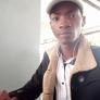 Personal Assistant in Maputo, Maputo, Mozambique looking for a job: 2915865
