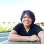 Nanny in Badung, Bali, Indonesia looking for a job: 2916171