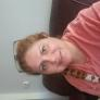 Nanny in Houston, TX, United States looking for a job: 2916277