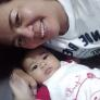 Nanny in Chachoengsao, Chachoengsao, Thailand looking for a job: 2917142
