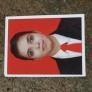 Niñera en Puna, Maharashtra, India buscando trabajo: 2917490