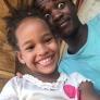Au Pair in Dar es Salaam, Dar es Salaam, Tanzania 2917915