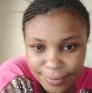 Haushaltshilfe in Nairobi South, Nairobi Area, Kenia, sucht einen Job: 2917948