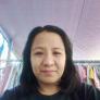 Au Pair in Silang, Cavite, Filipijnen op zoek naar een baan: 2918142