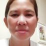 Senior verzorger in Silang, Cavite, Filipijnen op zoek naar een baan: 2918240