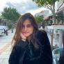 Pet Sitter in Istanbul, Istanbul, Turkey looking for a job: 2919133