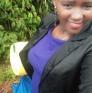 Nanny in Nairobi, Nairobi Area, Kenya looking for a job: 2919241