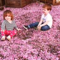 Hi Nanny Job Bruxelles Need A Energetic And Loving Nanny