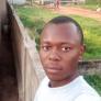 Housekeeper in Dar es Salaam, Dar es Salaam, Tanzania looking for a job: 2920341