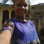 Au Pair in Calabar, Cross River, Nigeria looking for a job: 2938317