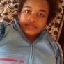 Няня в Кисии, Ньянза, Кения 2921976