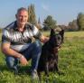 Ama de llaves en Kinrooi, Limburg, Bélgica buscando trabajo: 2922100