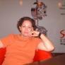Au Pair in Targa Oufella, Marrakech-Tensift-Al Haouz, Morocco looking for a job: 2922119