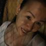 Nanny in Da Nang, Da Nang, Vietnam looking for a job: 2922190