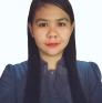 Personal Assistant in Wao, Lanao del Sur, Philippines 2991206