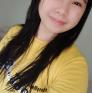 Housekeeper in Bula, Camarines Sur, Philippines looking for a job: 2922566