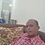Au Pair in Wad Madani, Al Jazirah, Sudan op zoek naar een baan: 2922624