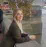 Niñera en Santa Catalina, Canarias (Canarias), España buscando trabajo: 2922792