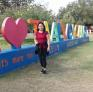 Huishoudster in General Trias, Cavite, Filipijnen op zoek naar een baan: 2923154