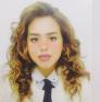 Niñera en Manama, Al Manamah, Bahrein 2923451
