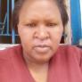 Tutor in Nairobi Industrial Area, Nairobi Area, Kenya looking for a job: 2923922